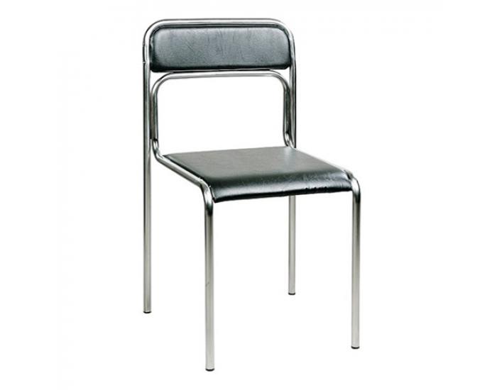 Стол Аскора - Офис столове
