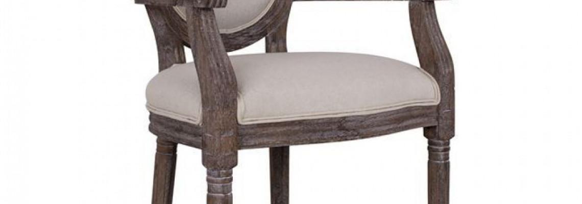 Столове от Мебели Богдан