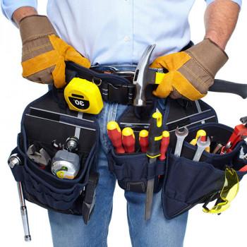 Инструменти и Оборудване