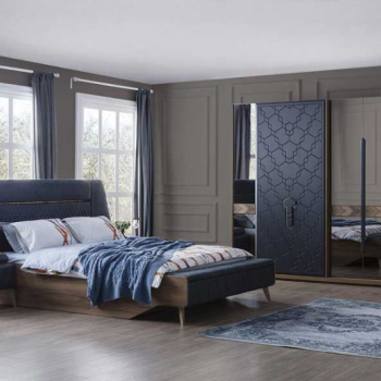 Мебели и Интериор