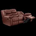 Мебели с релакс механизъм