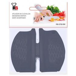 Мини точило за ножове Renberg - Тенджери, Тигани и други Готварски продукти