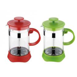 Преса за кафе и чай 600 мл Renberg - Тенджери, Тигани и други Готварски продукти