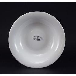 Чиния за супа 20 см Pierre Cardin - Чаши, Чинии, Продукти за Сервиране