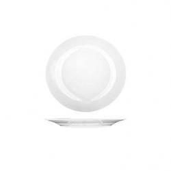 Порцеланова чиния - Чаши, Чинии, Продукти за Сервиране