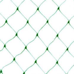 Мрежа против птици Nortene 4 x 5 м. 121003 - Аксесоари за градина
