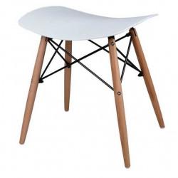 Табуретка Memo.bg модел Art uud - Мека мебел
