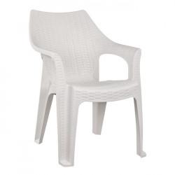 Стол Memo.bg модел Poli - Градински столове