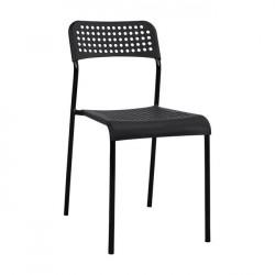 Стол Memo.bg модел Liam - Градински столове