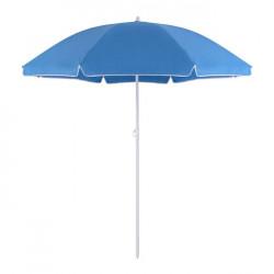 Чадър Sonata Ray F2 m. - Сенници и Чадъри