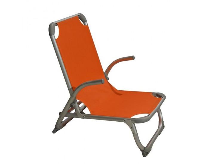 Плажен стол Memo.bg модел Kroki