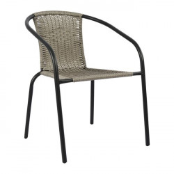 Стол Memo.bg модел Kamel - Градински столове