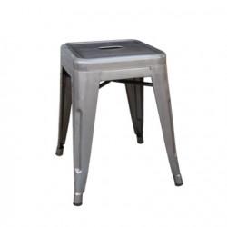 Табуретка Memo.bg модел  Relix - Мека мебел