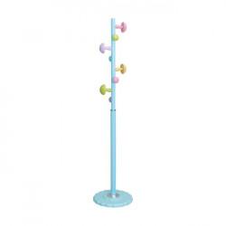 Закачалка Memo.bg Line - Мебели за детска стая