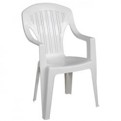 Стол Memo.bg модел Tropea - Градински столове