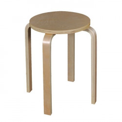 Табуретка Memo.bg модел Hamiltyn - Мека мебел