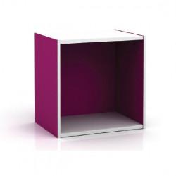 Куб Memo.bg Dekon - Мебели за детска стая