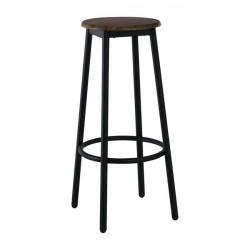 Бар стол Memo.bg модел Maier - Градински столове