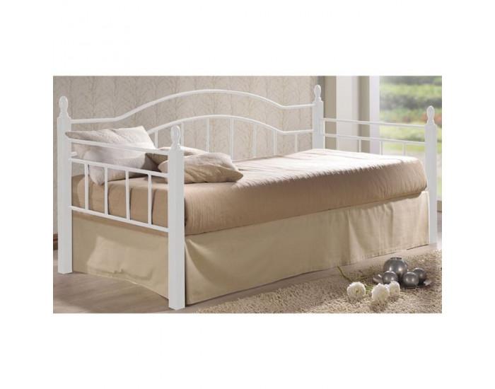 Единично легло Мебели Богдан модел Vinsent