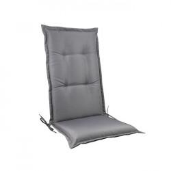 Възглавница за стол с висок гръб Memo.bg - Градински столове