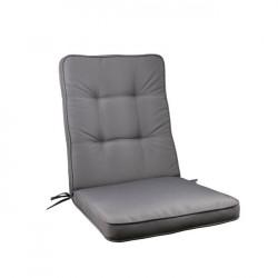 Възглавница с нисък гръб Memo.bg модел Gord - Градински столове