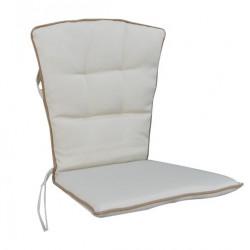 Възглавница за стол Memo.bg модел Panteon - Градински столове