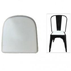 Възглавница за стол Memo.bg модел Relix - Градински столове
