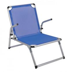Плажен стол Sonata Brini Blue - Аксесоари за пътуване