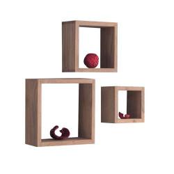 Сет Memo.bg модел Trio - Комплекти Мебели
