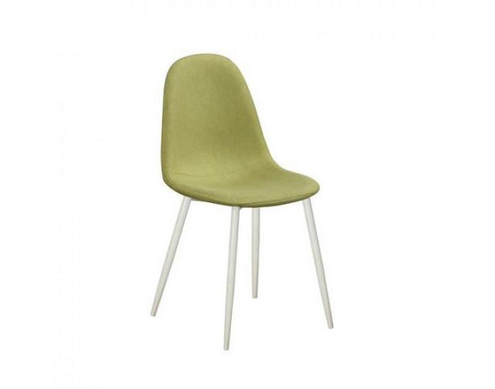 Стол с избелени крака Мебели Богдан модел Selina