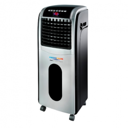 Охладител + Отоплител Fre75N - Градинска техника