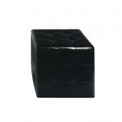 Табуретка Memo.bg модел  Koni - Мека мебел