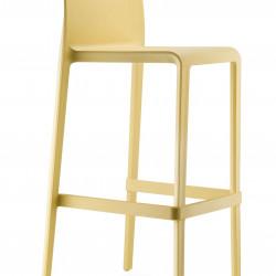 Бар стол Memo.bg модел Volt - Двор и Градина