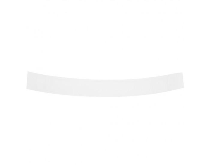 Защитно фолио за автомобилна броня / защита на лаково покритие Skoda Fabia III Kombi, Безцветно -