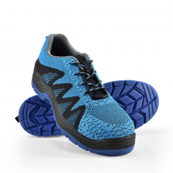 Защитни работни обувки - размер 44 - Предпазни облека