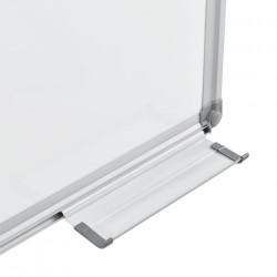Магнитна бяла дъска 45 x 35 cm - Аксесоари