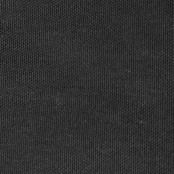 Sonata Платно-сенник от Оксфорд текстил, 2x2 м, антрацит - Сенници и Чадъри