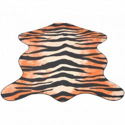 Sonata Килим 70 x 110 см, тигрови форма и шарка - Килими, Мокети и Подложки