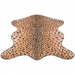 Sonata Килим 70 x 110 см, гепардови форма и шарка - Килими, Мокети и Подложки
