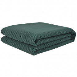 Sonata Килим за палатка, 300x400 см, зелен - Палатки