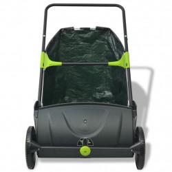 Sonata Машина за почистване на трева, 103 л - Градинска техника
