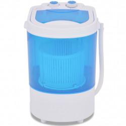 Sonata Мини перална машина с единичен казан 2,6 кг - Перални