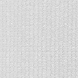 Sonata Външна ролетна щора, 100x140 см, бяла - Щори