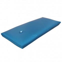 Sonata Воден матрак за единично легло, 220x100 см, F5 - Сравняване на продукти