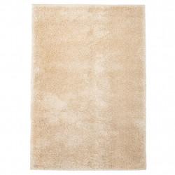 Sonata Рошав килим тип шаги, 80x150 см, бежов - Килими, Мокети и Подложки