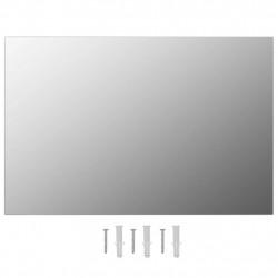 Sonata Стенно огледало, 60x40 см, правоъгълно - Огледала