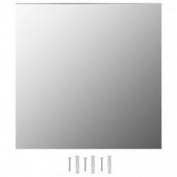 Sonata Стенно огледало, 60x60 см, квадратно - Огледала
