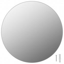 Sonata Стенно огледало, 40 см, кръгло - Огледала