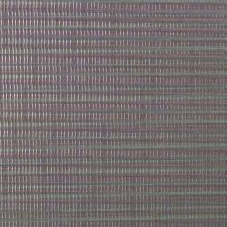 Sonata Сгъваем параван за стая, 200x170 см, нощен Ню Йорк - Аксесоари за Всекидневна