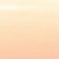 Sonata Сгъваем параван за стая, 120x170 см, нощен Париж - Аксесоари за Всекидневна